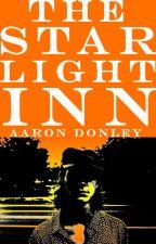 The Starlight Inn by RealAaronDonley