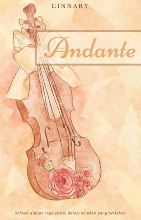 Andante by RedCherry98