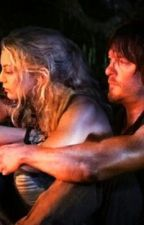 bethyl my fanfiction by savannadouvier