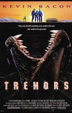 Tremors by mickol93