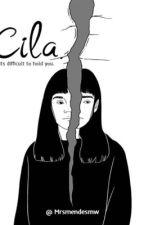 Cila. by Mrsmendesmw