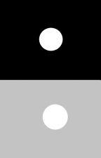 Start again [Leslie x Isabella] by YukkiteruTaisho