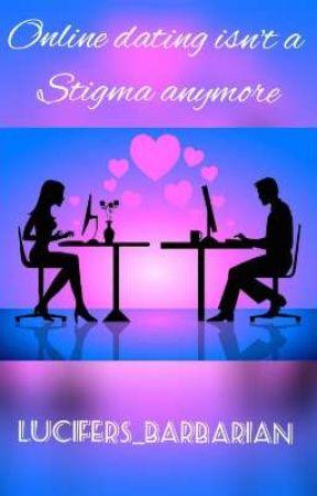 Internet Dating stigma Dating spunti sociali
