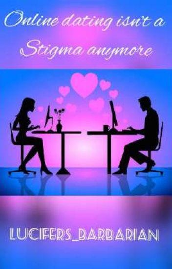 Speed-Dating in troy mi
