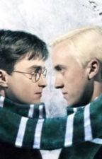 Since the Beginning (Drarry Fanfiction) by loveburnsdeeper