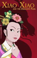 Xiao Xiao - Chapter One by jolantru