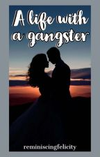 My Life with a Freak Gangster !! ***EDITING*** by BieetchyBeeyotch