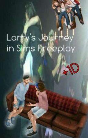 Hvordan man bliver dating i sims freeplay