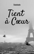 Tient à Cœur by dadodados