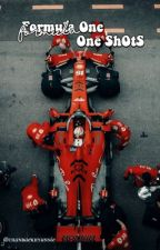 One shots// Formule 1 by Chanbaekhyunnie_