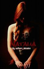 Natalia by Authors_delusion