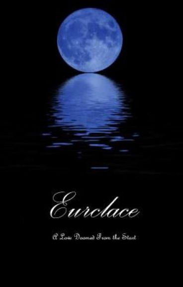 Eurclace