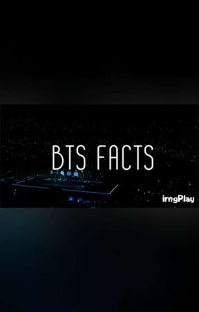 fun awesome facts about bts rm quotes wattpad