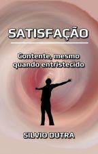 Satisfação by SilvioDutra0