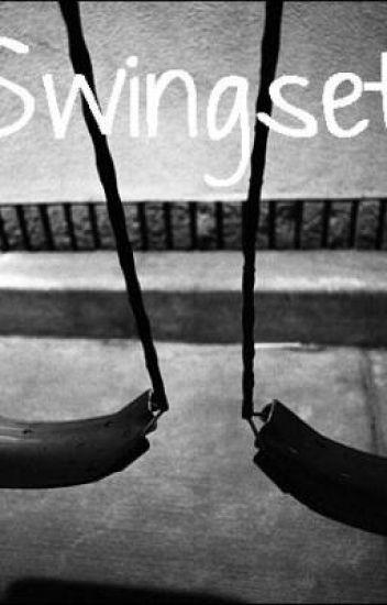 Swingset - A Short Story