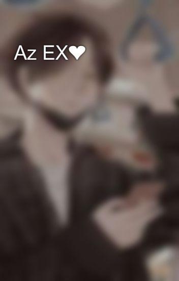Az ex
