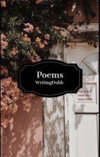 Poems by WritingDuhh