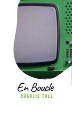 La Boucle by plimmxcha