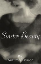 Sinister Beauty by AutumnDawson