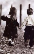 Young Love { A Zalfie Fanfic } by zalfie7