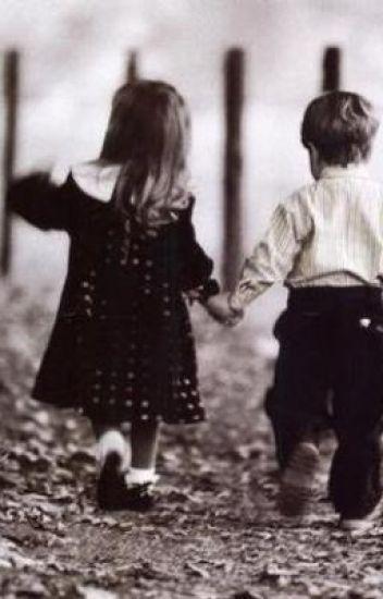 Young Love { A Zalfie Fanfic }