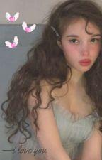 i love you ( fadie au ) by tesler-mahbae