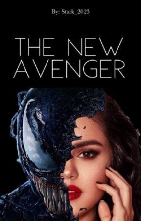 The New Avenger (Venom Sequel) - Chapter 7 - Wattpad