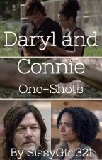 Daryl and Connie One Shots by Sissygirl321