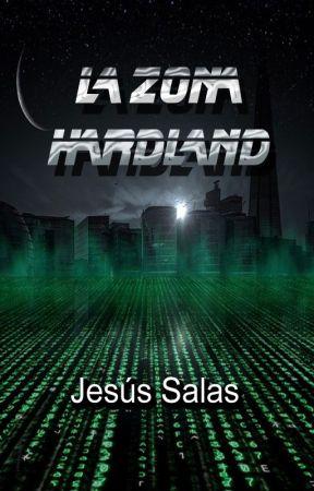 ZONA HARDLAND by CirculoFantasiaWT