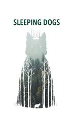 Sleeping Dogs by thespeedfxrce