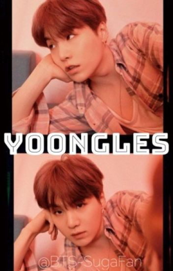 YOONGLES