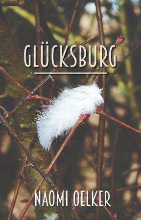 Glücksburg by earth-renewing