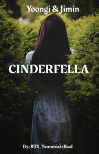 Cinderfella - Yoonmin by BTS_YoonminIsReal