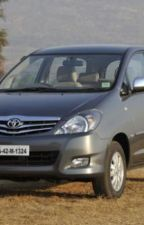 Cab Services in Udaipur by aaremantravels