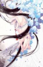 The Alignment Between Sacrifice and Fate (Reader x Ye Hua x Li Jing x Mo Yuan) by RogueKD115