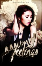 Assumed Feelings [MYUNGZY] (Completed EDITING) by xxdeprimido