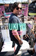 BQ | UKIYO by impracticallywriting
