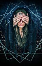 L'enchanteresse by Lyra-Art