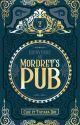 Bienvenue au Mordret's Pub - Tome 2 [SCE] by cestdoncvrai