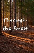 Through The Forest*Discontinued* by TheGirlWhoReads