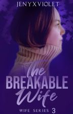 I Meet the VIRGO GANG by JenyxViolet