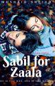 Sabil for Zaala. by MushaidShaikh