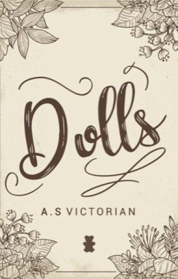 Dolls [Amostra]