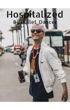 Hospitalized (Awsten Knight) (ON HOLD) by Bullet_Dancer