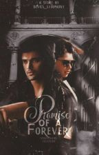 Manan - Promise Of A Forever by Devils_symphony