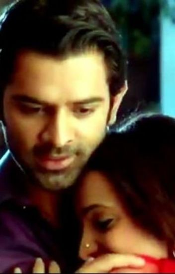 SAATH HOON TERE [ I'M WITH YOU] 2