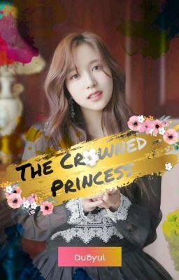 Twice Mina - BODYGUARD (MINAxFEMALE READER) - kimyoonn - Wattpad