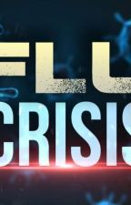 The flue crisis by lobsmorg311