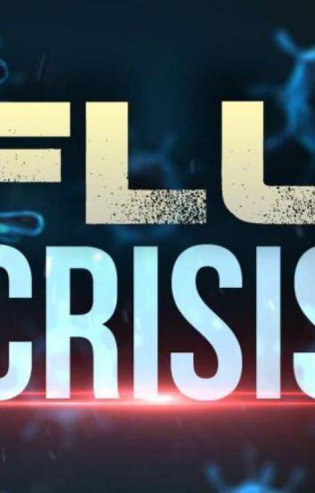 The flue crisis