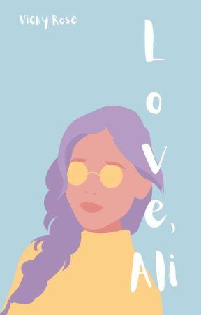 My Boyfriend's Cousin. || (MBBF - Book 3) by A_Poisoned_Pen